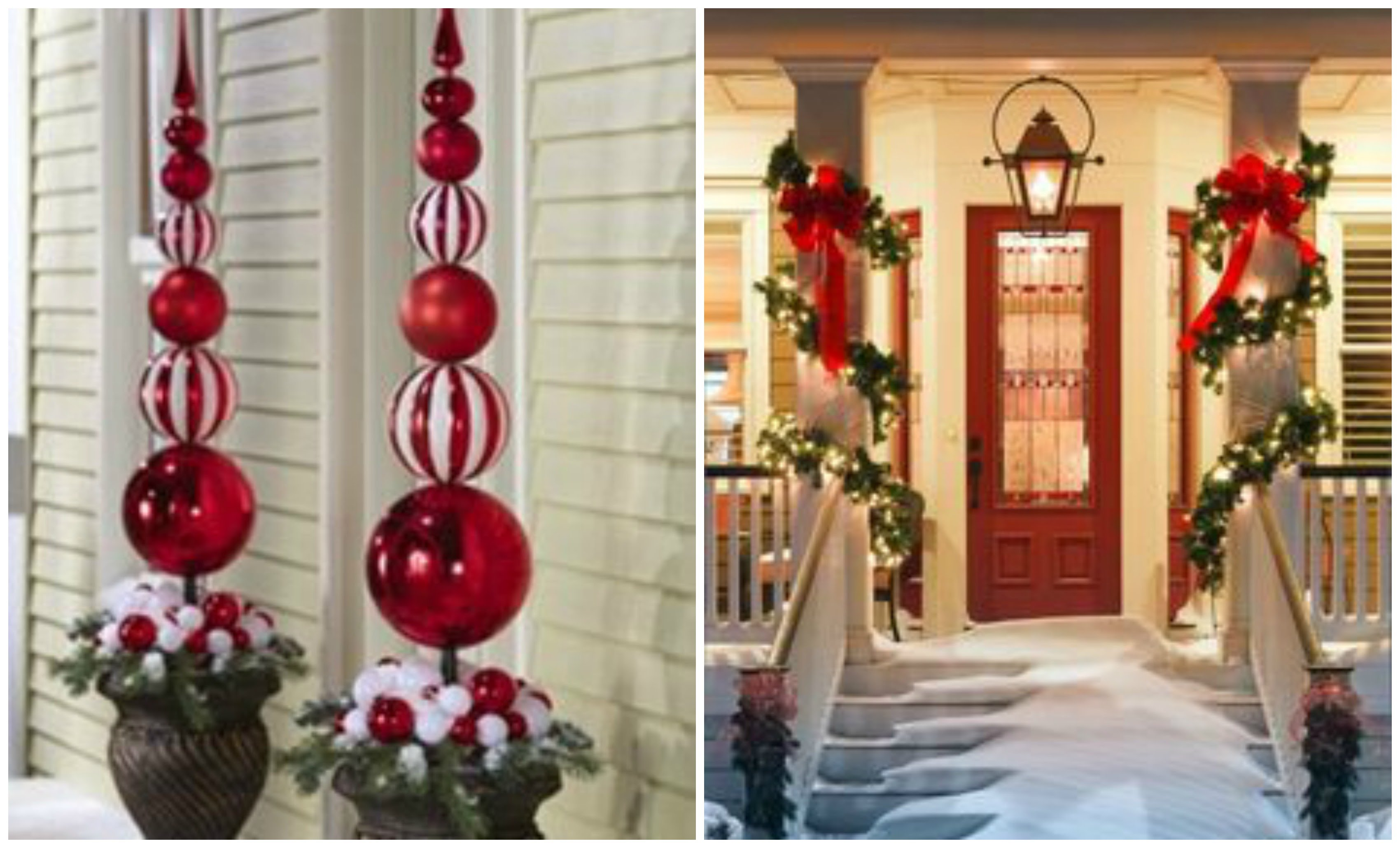 Decor Ideas For Festive Season You Must Be Aware Of Live