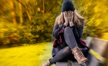 World mental health day, Anxiety, Depression, 10 October, Foods for mental health, Junk foods, Balanced diet, Banana, Lentils, Salmon fish, Oranges, Turmeric, Sweet potatoes, Health news, Offbeat news