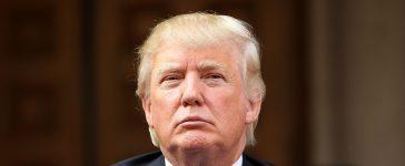 Donald Trump, United States President, US President, Washington, America, United States, World news