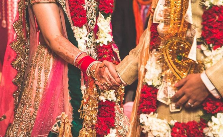 Elderly Man Marries Daughter In Law Old Married Young