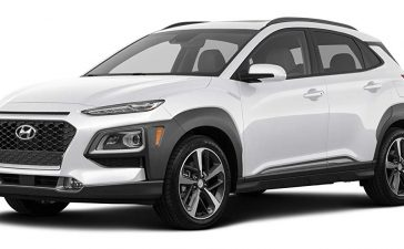Hyundai, Ford, Kona, Sports utility vehicle, Electric vehicle, Automobile news, Car and Bike news