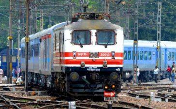 Indian Railways, Unmanned level crossing, Railways Minister, Piyush Goyal, December, National news, Business news