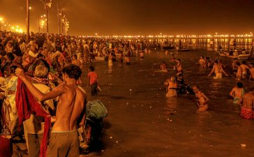 Allahabad, Prayagraj, Kumbh Mela, Rig Veda, Mahabharat, Ramayana, Historic city, Holy City, Yogi Adityanath, Uttar Pradesh Chief Minister, Uttar Pradesh, Regional news
