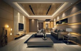 Living room, Bedroom, Cozy living room, Drawing room, Kitchen, Bathroom, Balcony, terries, House, Home, Lifestyle news, Offbeat news