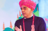 Jaswant Singh, Manvendra Singh, Chitra Singh, Sachin Pilot, Veteran BJP leader, Bhartiya Janata Party, Congress, BJP, Assembly elections in Rajasthan, Rajasthan assembly election, Politics news