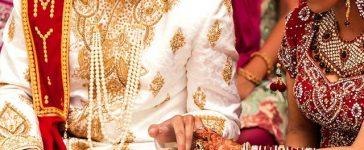 Friend, Wedding, Marriage, Bride, Groom, Best friend wedding, What to gift your best friend, What to wear in friend wedding, How to plan for best friend wedding, Lifestyle news, Offbeat news