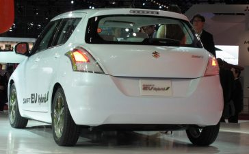 Maruti Suzuki, Electric vehicles, EVs car, Domestic car company, Car companies in India, Automobile news, Car and bike news