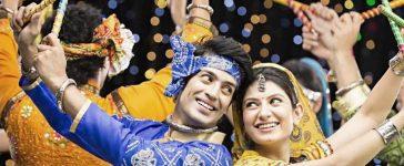 Navaratri festival, Vijayadashami, Dussehra, Hindus, Navaratri rituals, What should not be done while navaratri, What should offer to Maa durga in navaratri, Navaratri, Dashehra, Why dashehra is celebrated, Spiritual news, Regional news, Offbeat news