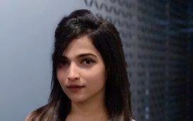 Pavi Padukone, Bengaluru model, Deepika Padukone, Most attractive figure, Young model, Offbeat news