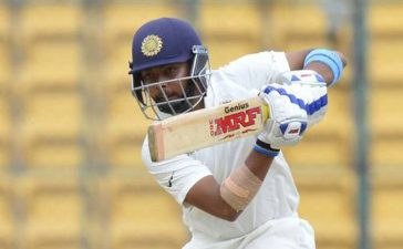 Prithvi Shaw, Sachin Tendulkar, India vs West Indies series, India vs West Indies 1st Test, First Test between India and West Indies, India vs West Indies cricket series, West Indies on India tour, Rajkot Test, Indian team, West Indies team, Cricket news, Sports news