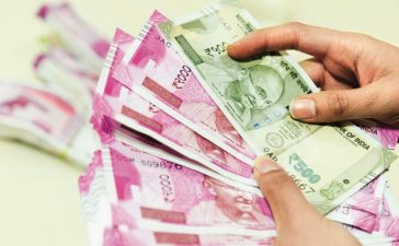 7th pay commission, Diwali, Central government employee, Festival of Diwali, Business news