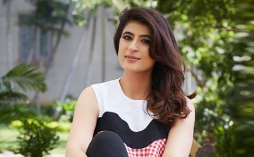 Tahira Kashyap, Ayushmann Khurrana, #MeToo, Sexual harassment, Bollywood actor, Ayushmann Khurrana wife, Bollywood actor, Bollywood news, Entertainment news