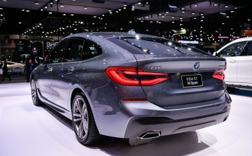 BMW, BMW to increase cars prices, BMW India to increase prices of cars, Car and bike, Automobile news