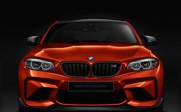BMW, BMW M2, Porsche, Car and Bike news, Automobile news