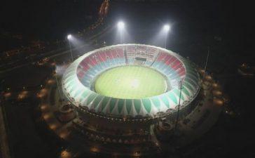 Ekana International cricket stadium, India, England, Australia, Pakistan, Highest number of cricket stadiums, Cricket news, Sports news
