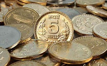 Indian government, Central Government, Rs 75 coin, Subhash Chandra Bose, Denomination, Currency ban, Note ban, Business news