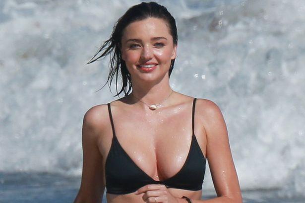 Brandi love nude fucking tits porn