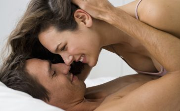 Male sex, Male contraceptive pill, Libido, Sexual power, Female sexual power, Health news, Lifestyle news, Offbeat news