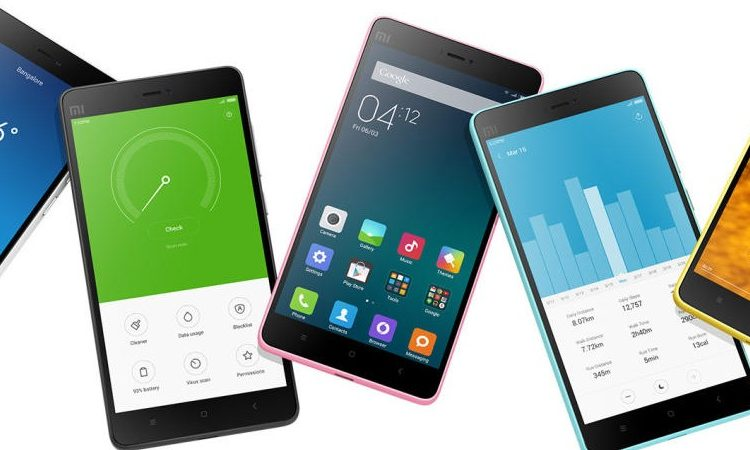 Xiaomi, Xiaomi cuts prices of five smartphones, Chinese smartphone maker, India, Smartphone and mobile, Technology news, Gadget news