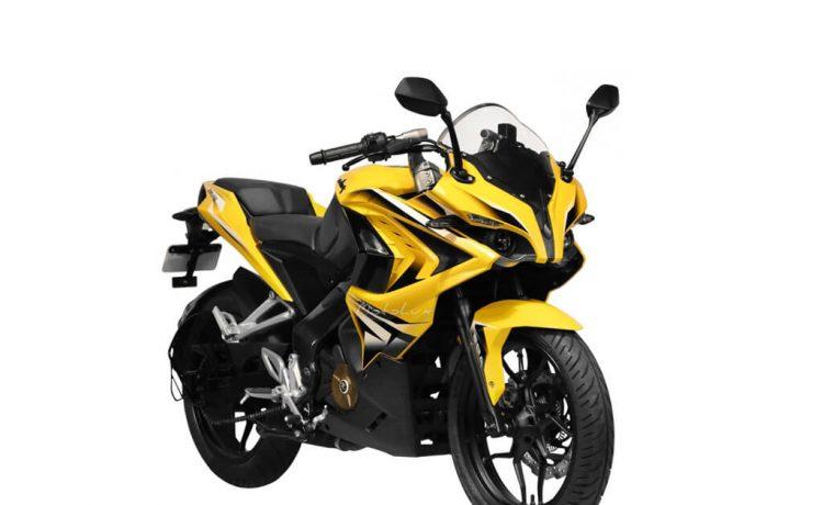 KTM 250 Duke, Bajaj Pulsar 250, Bajaj Pulsar, Car and Bike models, Car and Bike prices, Automobile news