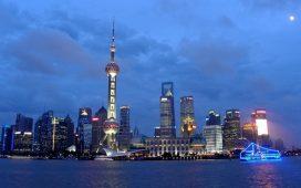 China, America, Donald Trump, World War, Chinese government, United States, World news