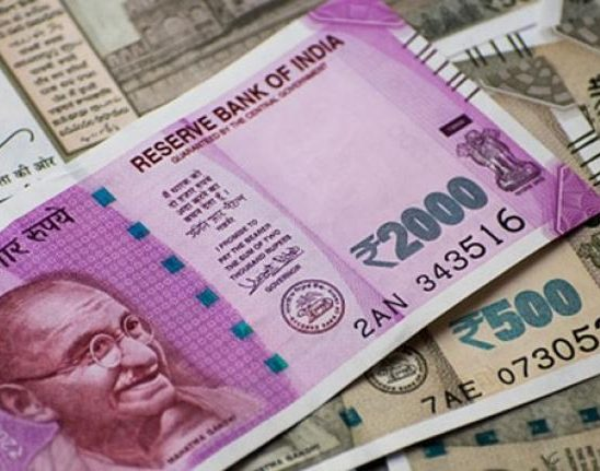 India, Nepal, Indian government, Nepal government, Indian currency, Nepal currency, Indian tourists, Nepali market, Demonetisation, Business news