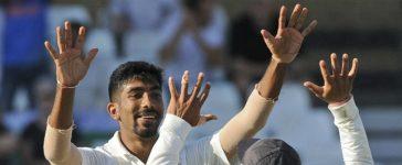 Ravichandran Ashwin, Jasprit Bumrah, Nathan Lyon, India vs Australia series, Adelaide test, Indian vs Australia Test match, Team India on Australia tour, Cricket news, Sports news