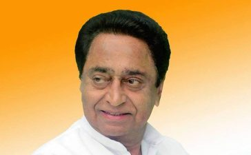 Akali Dal, Kamal Nath, Manjinder Singh Sirsa, Anti-Sikh riots, Congress, Delhi MLA, Madhya Pradesh Chief Minister, MP CM, Congress leader, Chief Minister of Madhya Pradesh, Madhya Pradesh news, Regional news, National news, Politics news