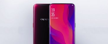 OPPO, Guangzhou, China, Mobile and smartphone, Android phones, Chinese smartphone maker, Chinese company, Gadget news