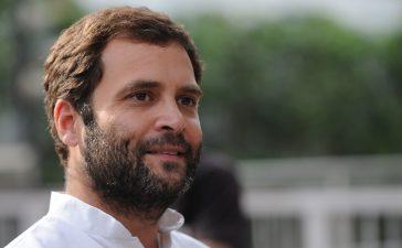 Rahul Gandhi, Bhupesh Baghel, TS Singh Deo, Congress, Chief Minister for Chhattisgarh, Chhattisgarh news, Regional news, Politics news