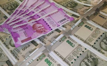 Demonetization, Central Information Commission, Rs 2000, Rs 500, Right To Information, RTI, Business news