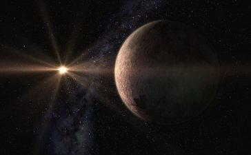Astronomers, Super-Earths, Neptune-sized planets, Young stars, Planets, Earth, Scientists, Science and Technology news