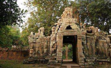 Temple, Mandir, Masjid, Ram Temple, Ram Mandir, Ramjanmabhoomi, Babri Masjid, Ayodhya, Temple town, Faizabad, Lucknow, Uttar Pradesh news, Regional news