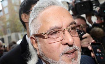 Vijay Mallya, Indian Businessman, London court, AgustaWestland, VVIP chopper deal, PNB fraud, Business news, World news, National news