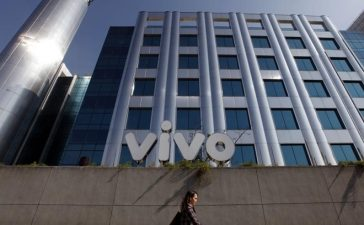Vivo, Uttar Pradesh Chief Minister, Yogi Adityanath, Chinese smartphone company, Vivo to invest Rs 4000 crore in UP, 5,000 jobs, Job opportunities, Yamuna Expressway, Business news, Uttar Pradesh news