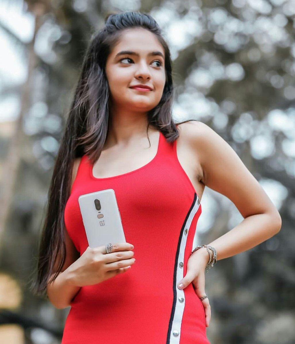 Anushka Sen, Rani Laxmibai, Manikarnika, Chandrakanta, Jyotir Ji, Baal Veer, Indian television show, Indian TV shows, Bollywood news, Entertainment news