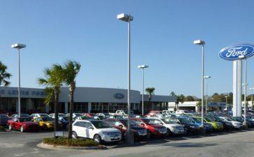 Ford Motor, Volkswagen, Maruti Suzuki, Jobs, Commercial vehicles, European business, US car maker, Business news, Car and bike news, Automobile news