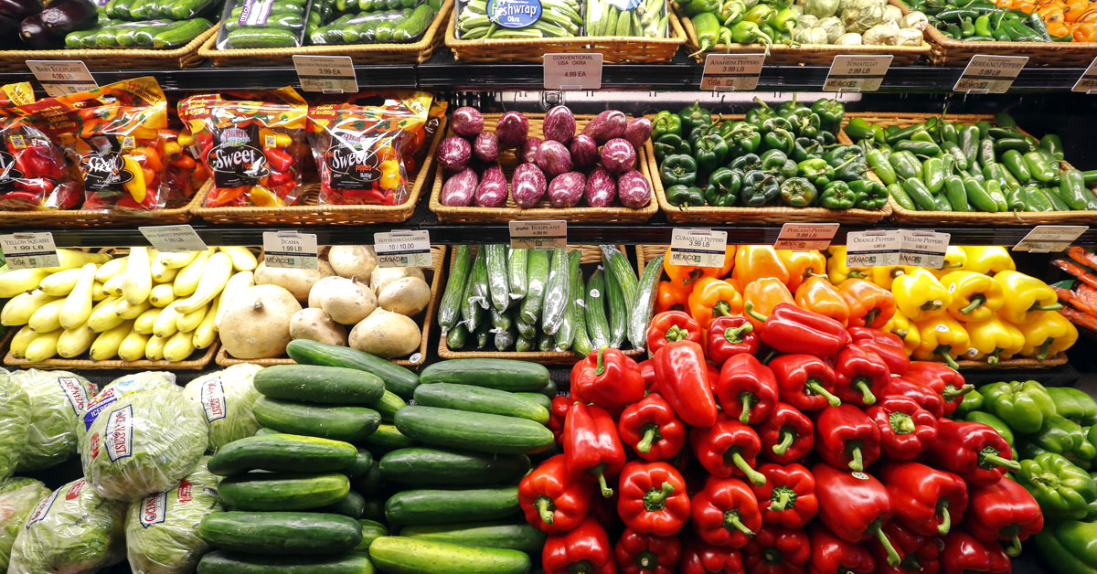 Diabetes, Heart disease, Antioxidants, Fruites, Vegetables, Type-2 diabete, Fat rich-food, Holidays, Holiday season, Health news, Lifestyle news