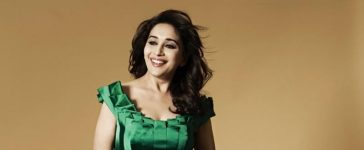 Madhuri Dixit Nene, The 15 August, August 15, Bollywood actress, Mowgli Legend Of The Jungle, Bollywood news, Entertainment news