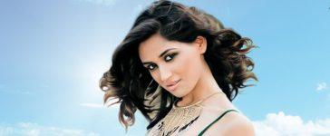 Nikita Dutta, Mumbai Marathon, Bollywood actress, Bollywood news, Entertainment news