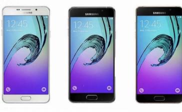 Samsung India, Samsung Galaxy, Galaxy M, Galaxy M20, Galaxy M10, Xiaomi, Redmi, Smartphone, Amazon India, India, Gadget news, Technology news