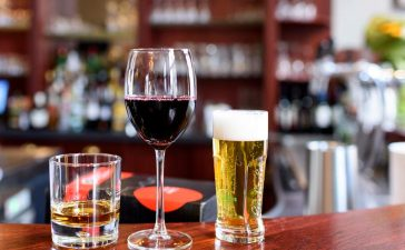 Movie tickets, Beer, Wine Alcohol, Budget, Finance Minister, Kerala, Thomas Isaac, Business news