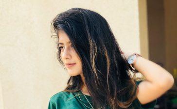 Arishfa Khan, Television actress, Child actress, Indian Television industry, Bollywood news, Entertainment news