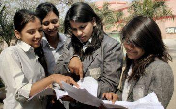 CBSE examination, Board examinations, Class 10th examination, Class 12th examinations, Central Board of Secondary Education, Education news, Career news