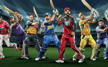 Indian Premium League, IPL tournament, IPL fixture, IPL schedule, IPL game, Twenty20, T20 International, Cricket news, Sports news