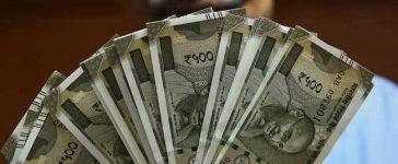 Interim Budget, Finance Budget, Union Budget, Railway Budget, General Budget, Loan defaulters, Big corporate, Piyush Goyal, Arun Jaitley, Finance Minister, Lok Sabha, Business news, National news