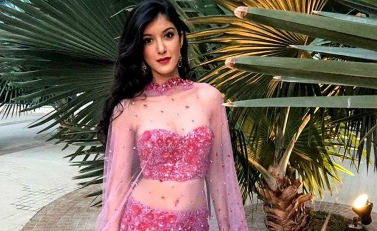 Shanaya Kapoor, Sanjay Kapoor, Sonam Kapoor, Arjun Kapoor, Janhvi Kapoor, Sanjay Kapoor daughter Shanaya Kapoor, Bollywood debut, Bollywood news, Entertainment news
