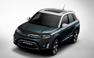 Toyota, Suzuki, Vitara Brezza, Baleno, Auto mobile news, Car and Bike news