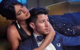 Nick Jonas, Priyanka Chopra, Maybach, Sucker, US Billboard, Pop singer, Bollywood news, Entertainment news