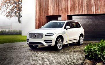 Volvo, Swedish luxury car company, Volvo Cars India, Make in India, Automobile news, Car and Bike news